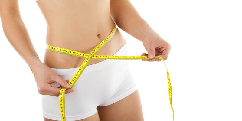 Weight Control Treatments at Clínica Privé