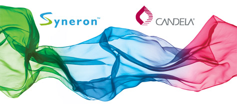 Candela & Syneron Light and LASER Technologies at Privé MEDSPA